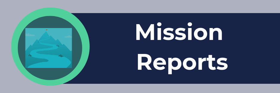 Mission Reports Portal Image Link