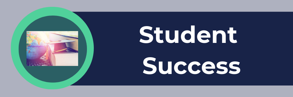 Student Success Website Image Link