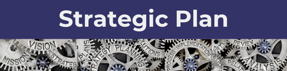 Strategic Plan Image Link