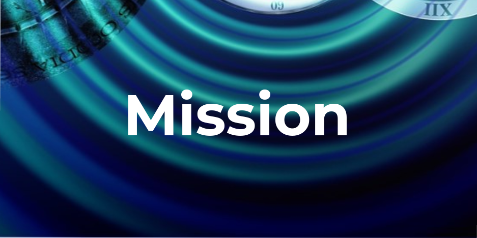 Mission Portal Page Link